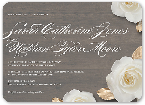 Free Wedding Invitation Samples 25 Trend free wedding invitations from